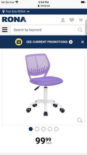 Office Chairs for Sale in East Los Angeles, CA