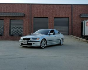 2003 BMW 330i for Sale in Duluth, GA