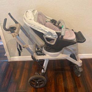 Orbit Stroller for Sale in Phoenix, AZ