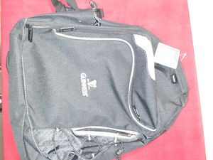 Laptop backpack for Sale in Fort Lauderdale, FL