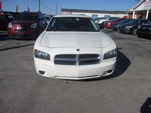 2008 Dodge Charger for Sale in La Vergne, TN