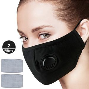 1 Reusable, Slim & Fit 3D Design Face Shield + 2 Filters (SAME-DAY SHIPPING) for Sale in Oxnard, CA