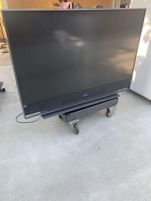 Sony TV for Sale in Fullerton, CA