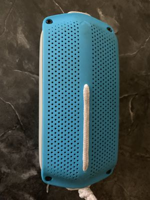 Bluetooth Speaker for Sale in Warren, MI