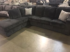 Sectional 2 Pc. Sale for Sale in Portland, OR