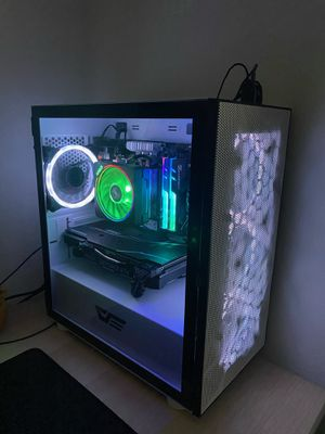Custom Built Gaming PC for Sale in Dallas, TX