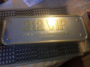 212 VIP Carolina Herrera for Sale in Miami, FL