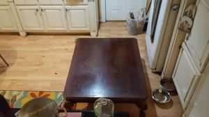 Various household and Furniture items for sale check it out and see if you like anything if so don't be afraid to make an offer for Sale in Easley, SC