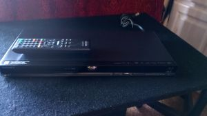 Blu-ray DVD player for Sale in Port St. Lucie, FL