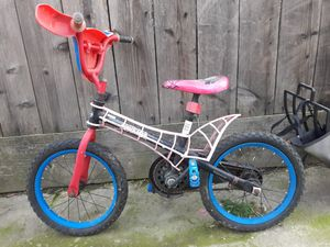 Kids bike for Sale in Modesto, CA