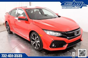 2017 Honda Civic Sedan for Sale in Rahway, NJ