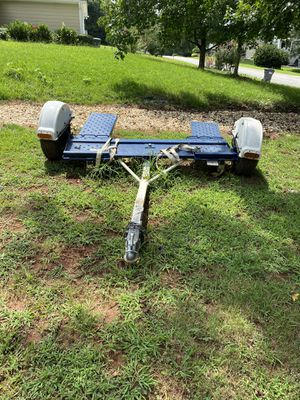 Tow Dolly for Sale in Powder Springs, GA
