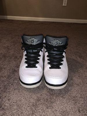 Jordan's for Sale in Gilbert, AZ