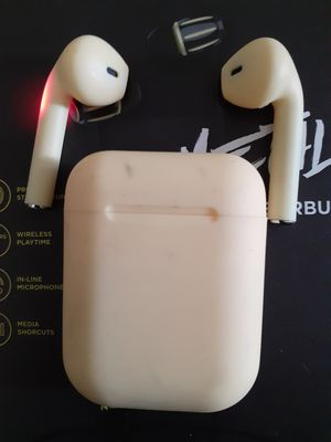 iPods n Bluetooth Wireless Earbuds for Sale in Sacramento, CA