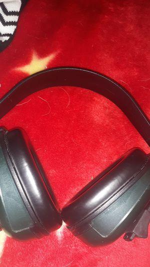 Gun muffler earphones for Sale in Alexandria, LA