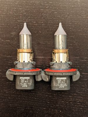 Sylvania H13 OEM headlight bulb for Sale in Homestead, FL