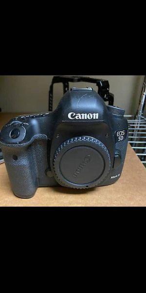 Cannon Camera for Sale in Miami, FL