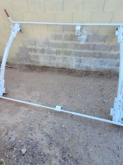 Weather Guard Ladder Rack for Sale in Las Vegas,  NV