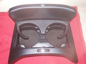 Lexus Rx350/Rx450H oem rear wood cupholder for Sale in Monrovia, CA