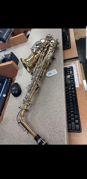 Selmer liberty saxophone for Sale in Pasadena, TX