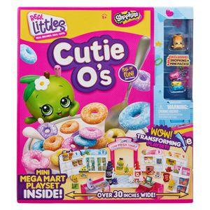 Shopkins toys juguetes for Sale in Santa Fe Springs, CA
