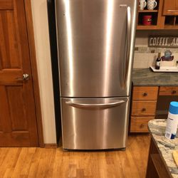 KENMORE WHOLE SET FOR $999 ONLY!! for Sale in Powell,  OH