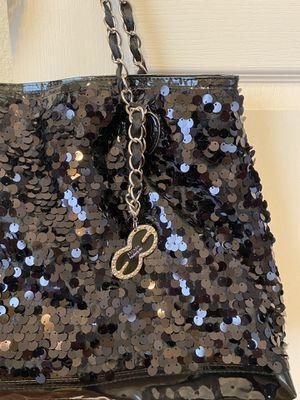 ESCADA handbag for Sale in Clovis, CA