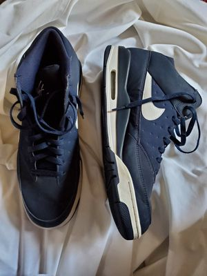 Nike Gym Shoe size 14 for Sale in Dayton, OH