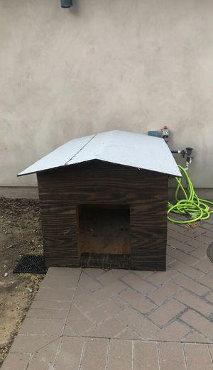 Custom Dog house for Sale in Malibu, CA