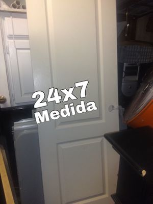 Puerta for Sale in Dallas, TX