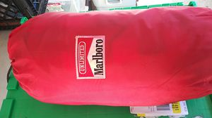 Sleeping bags for Sale in Willards, MD