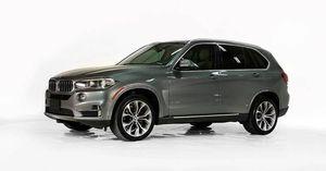 2014 BMW X5 for Sale in Houston, TX