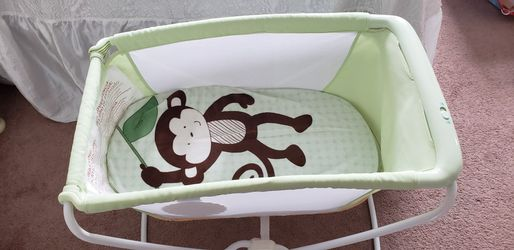 Baby Basinnette for Sale in Staten Island,  NY