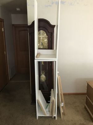 Closet Organizer for Sale in Everett, WA