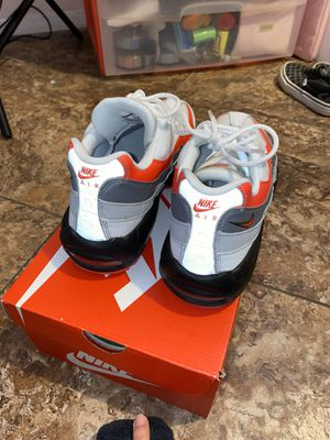 Nike AirMax for Sale in Arvin, CA