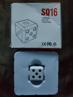 Dice spy camera for Sale in Navarre, FL