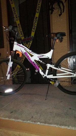 Women's Mongoose Bike for Sale in Phoenix, AZ