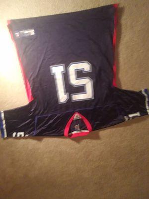 Patriots Jersey for Sale in Phoenix, AZ