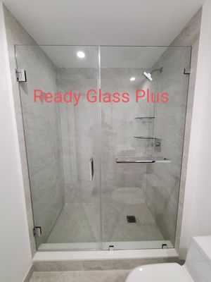 Shower door glass for Sale in Miami, FL