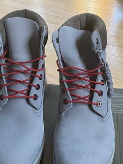 Timberland Boots for Sale in West Chester,  PA
