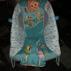 Baby Bouncer for Sale in Philadelphia, PA
