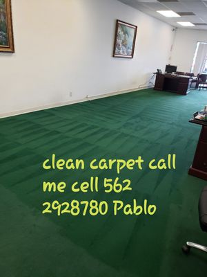 Clean carpet for Sale in Whittier, CA