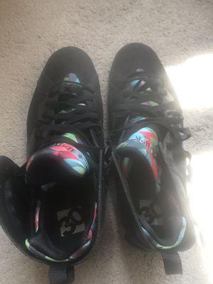 Men Jordan size 13 for Sale in Trenton, NJ