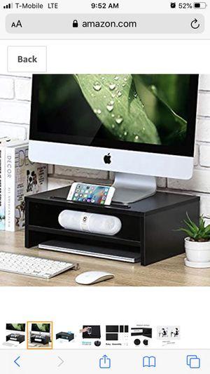 Computer stand 12 for Sale in Chula Vista, CA