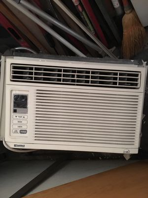 Small Air Conditioner for Sale in Glendale, CA