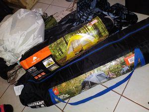 Camping gear for Sale in Tamarac, FL