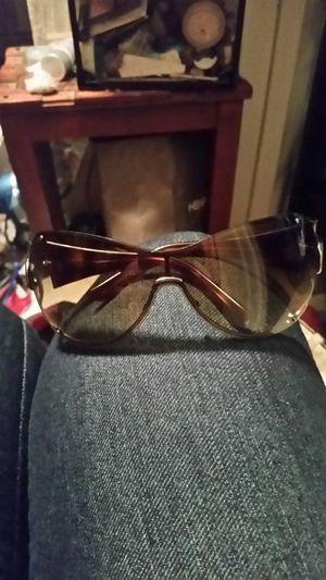 Gucci sunglasses for Sale in Salinas, CA