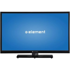 Element 32 Inches Tv almost new for Sale in Manassas, VA
