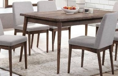 7 Pc Dining Set for Sale in Fullerton,  CA