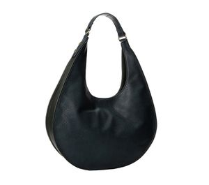 French Connection Dark Green Hobo bag. for Sale in Las Vegas, NV
